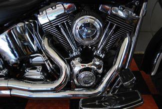 2003 Harley-Davidson Fat Boy FLSTFI Jackson, Georgia 8
