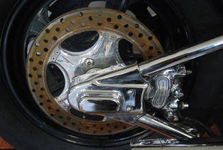 2003 Harley-Davidson Fat Boy FLSTF Jackson, Georgia 6