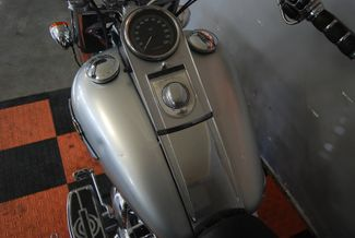 2003 Harley-Davidson Fat Boy FLSTF Jackson, Georgia 14