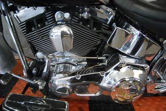 2003 Harley-Davidson Fat Boy FLSTF Jackson, Georgia 19