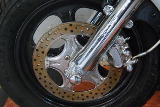 2003 Harley-Davidson Fat Boy FLSTF Jackson, Georgia 20