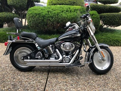 2003 Harley-Davidson Fat Boy  in , TX