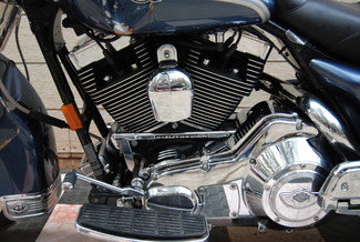 2003 Harley-Davidson FLHRCI Roadking Classic Jackson, Georgia 18
