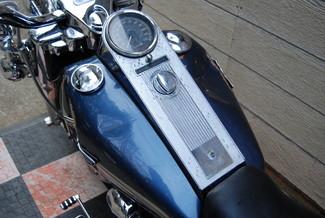 2003 Harley-Davidson FLHRCI Roadking Classic Jackson, Georgia 22