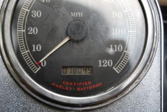 2003 Harley-Davidson FLHRI Roadking 100th Anniversary Jackson, Georgia 14