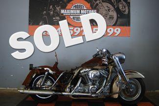Used Motorcycles Jackson | MAXIMUM MOTORS | Jackson