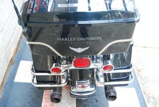 2003 Harley-Davidson FLHTCI Electra Glide Classic Jackson, Georgia 11