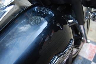2003 Harley-Davidson FLHTCI Electra Glide Classic Jackson, Georgia 17