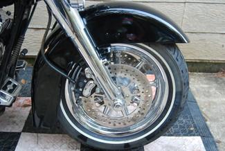 2003 Harley-Davidson FLHTCI Electra Glide Classic Jackson, Georgia 3
