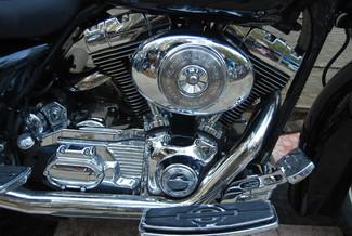 2003 Harley-Davidson FLHTCI Electra Glide Classic Jackson, Georgia 5