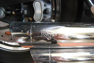 2003 Harley-Davidson Heritage Softail Classic FLST Jackson, Georgia 7