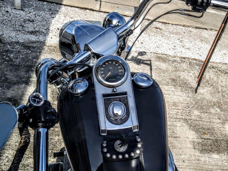 2003 Harley Davidson HERITAGE SPORT   city FL  Manatee RV  in Palmetto, FL