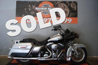 2003 Harley-Davidson Road Glide FLTRI Jackson, Georgia