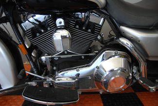 2003 Harley-Davidson Road Glide FLTRI Jackson, Georgia 12