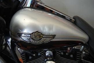 2003 Harley-Davidson Road Glide FLTRI Jackson, Georgia 14