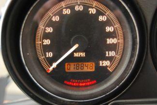 2003 Harley-Davidson Road Glide FLTRI Jackson, Georgia 20