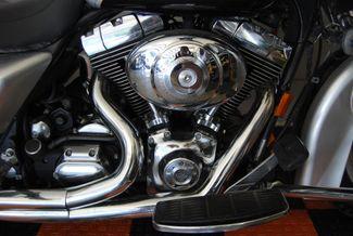 2003 Harley-Davidson Road Glide FLTRI Jackson, Georgia 5