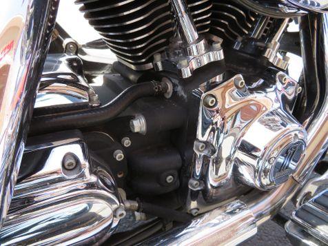 2003 Harley-Davidson Road King    Abilene, Texas   Freedom Motors  in Abilene, Texas