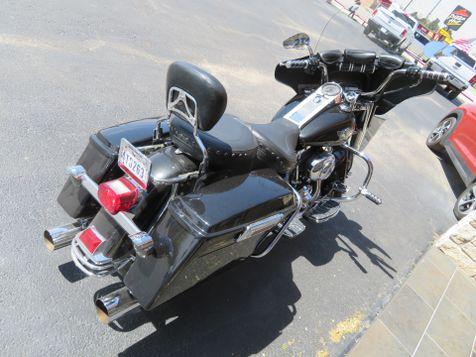 2003 Harley-Davidson Road King  | Abilene, Texas | Freedom Motors  in Abilene, Texas