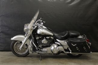 2003 Harley-Davidson Road King Classic FLHRCI in Austin, Texas 78726
