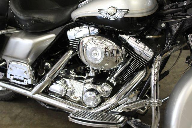 2003 Harley-Davidson Road King Classic FLHRCI in Austin, Texas 78726