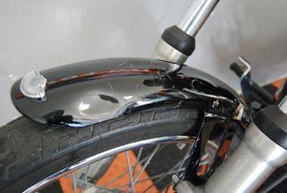 2003 Harley-Davidson Softail Standard FXST Jackson, Georgia 13