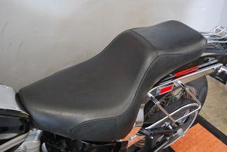 2003 Harley-Davidson Softail Standard FXST Jackson, Georgia 15