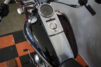 2003 Harley-Davidson Softail Standard FXST Jackson, Georgia 16