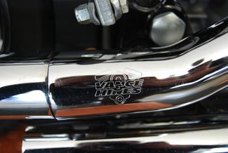 2003 Harley-Davidson Softail Standard FXST Jackson, Georgia 6