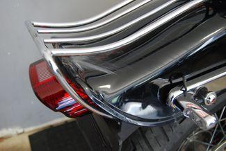 2003 Harley-Davidson Softail Standard FXST Jackson, Georgia 7