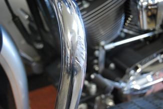 2003 Harley-Davidson Ultra Classic Electra Glide FLHTCUI Jackson, Georgia 11
