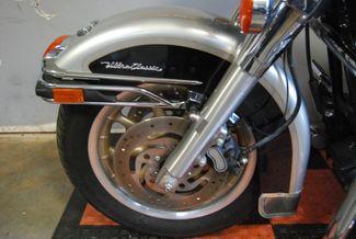 2003 Harley-Davidson Ultra Classic Electra Glide FLHTCUI Jackson, Georgia 12