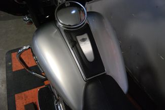 2003 Harley-Davidson Ultra Classic Electra Glide FLHTCUI Jackson, Georgia 15