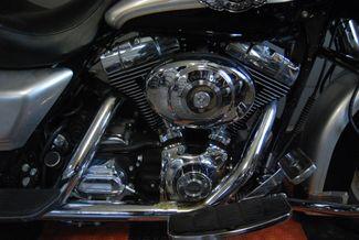 2003 Harley-Davidson Ultra Classic Electra Glide FLHTCUI Jackson, Georgia 4
