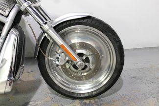 2003 Harley Davidson V-Rod 100th Anniversary Vrod VRSC V Rod Boynton Beach, FL 1