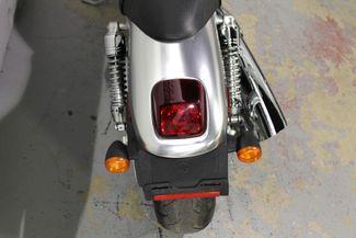 2003 Harley Davidson V-Rod 100th Anniversary Vrod VRSC V Rod Boynton Beach, FL 8