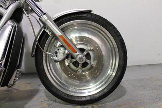 2003 Harley Davidson V-Rod 100th Anniversary Vrod VRSC V Rod Boynton Beach, FL 22
