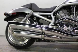 2003 Harley Davidson V-Rod 100th Anniversary Vrod VRSC V Rod Boynton Beach, FL 24