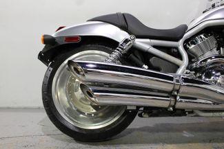2003 Harley Davidson V-Rod 100th Anniversary Vrod VRSC V Rod Boynton Beach, FL 25