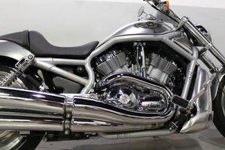 2003 Harley Davidson V-Rod 100th Anniversary Vrod VRSC V Rod Boynton Beach, FL 26