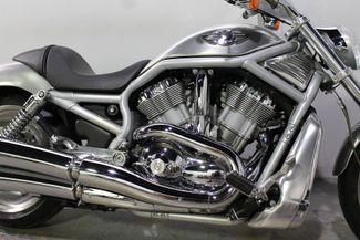 2003 Harley Davidson V-Rod 100th Anniversary Vrod VRSC V Rod Boynton Beach, FL 2