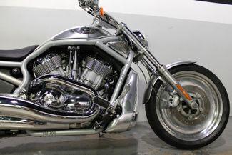 2003 Harley Davidson V-Rod 100th Anniversary Vrod VRSC V Rod Boynton Beach, FL 27