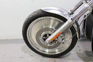 2003 Harley Davidson V-Rod 100th Anniversary Vrod VRSC V Rod Boynton Beach, FL 14