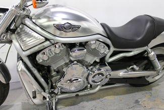 2003 Harley Davidson V-Rod 100th Anniversary Vrod VRSC V Rod Boynton Beach, FL 15