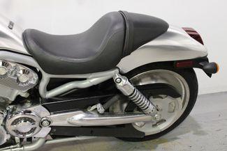 2003 Harley Davidson V-Rod 100th Anniversary Vrod VRSC V Rod Boynton Beach, FL 16