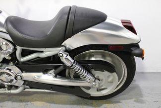 2003 Harley Davidson V-Rod 100th Anniversary Vrod VRSC V Rod Boynton Beach, FL 17
