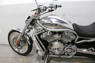 2003 Harley Davidson V-Rod 100th Anniversary Vrod VRSC V Rod Boynton Beach, FL 19