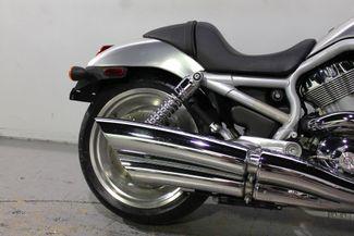 2003 Harley Davidson V-Rod 100th Anniversary Vrod VRSC V Rod Boynton Beach, FL 3