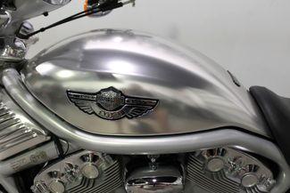 2003 Harley Davidson V-Rod 100th Anniversary Vrod VRSC V Rod Boynton Beach, FL 30