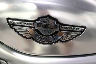 2003 Harley Davidson V-Rod 100th Anniversary Vrod VRSC V Rod Boynton Beach, FL 31